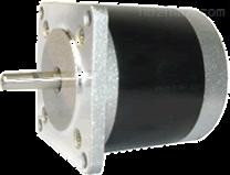中西(LQS)步进电机 型号:ZY37 -57BYG007-01库号:M377816