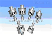水处理配件 -FD系列 高效防堵塞型溶气释放器