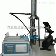 LLJ-H型建筑膠粘接拉力試驗機 精威儀器