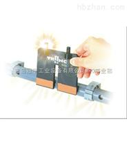 TRINC高柳IC-01静电测试仪山东河南供应
