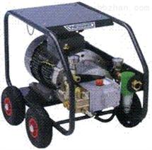 HKY350DI供应威力HKY350DL冷水清洗机价格,威力HKY350DL直销