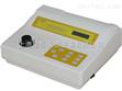 WGZ-2细菌散射光浊度仪厂家,供应WGZ-2浊度仪
