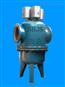 全程水处理器[上海全程水处理器】北京全程水处理器、进口全程水处理器【温州全程水处理器、美国全程水处理