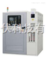 韩国MAT电加热水洗式尾气处理设备