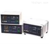 JKKZ10-17P--多功能控制器(程序表)厂家,价格