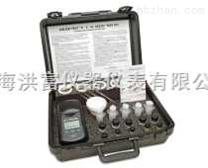 英国易高 Elcometer 134 CSN--氯化物、硫酸盐和硝酸盐检测仪