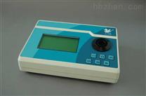 全自动室内空气现场甲醛·氨测定仪厂家,价格