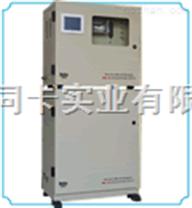 氨氮分析仪DL2003
