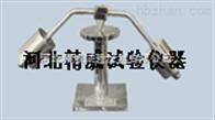 插頭插座耐熱性能試驗儀 球壓儀河北石家莊產地廠家價格型號