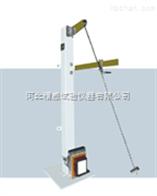 開關、插座擺錘沖擊試驗臺河北石家莊產地廠家價格型號