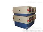 HZ-2310K叠式恒温大容量摇床