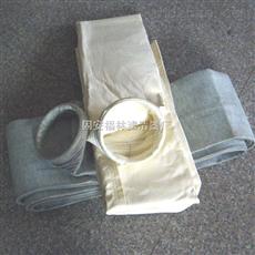 160*6000(福林)拒水防油涤纶针刺毡布袋