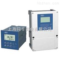 PH/ORP四线制变送器OPM223/OPM253