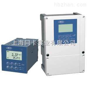 OOM223/OOM253四线溶解氧变送器