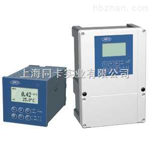 OCM223/OCM253四线制余氯/二氧化氯变送器