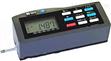 表面粗糙度仪|粗糙度|TR200|粗糙度仪