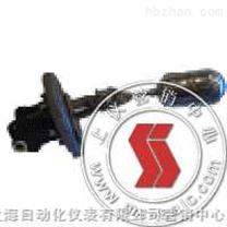 UQK-01-dⅡBT3-防爆浮球液位控制器-上海自动化仪表五厂
