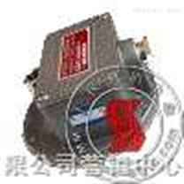 D500/11D-压力控制器-上海远东仪表厂