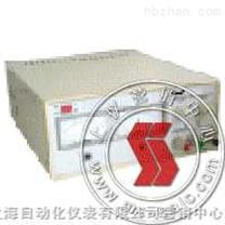 DFY-1110(1A)-电源箱-上海自动化仪表一厂
