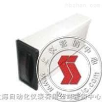 QXZ-111-气动色带条形指示仪-上海自动化仪表一厂
