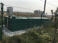WSZ湖南省长沙市污水处理设备水质监测