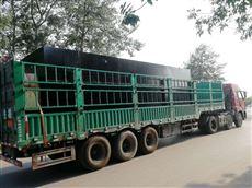 WSZ陕西省榆林市一体化污水处理设备怎么卖