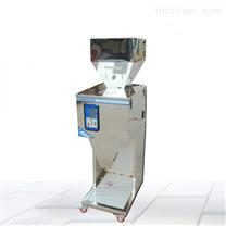 自动控料杂粮包装机