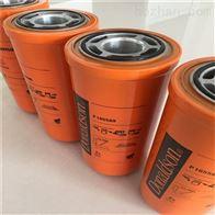 P164432唐纳森液压滤芯