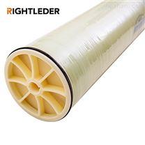 德兰梅尔反渗透膜设备 卷式RO膜供应商