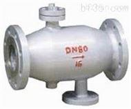 ZPG-A/B自动排渣过滤器-