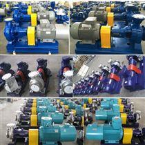 磷化泵報價