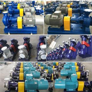 磷化泵报价
