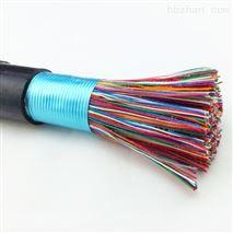 加工ia-DJYPVP ZR-KVVP计算机控制电缆价格
