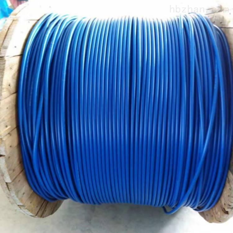 国标NH-YJV消防设备供电电缆