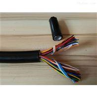 推荐吊挂电缆 ZR-KVVRP32