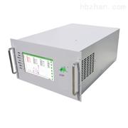 环境空气苯系物监测系统