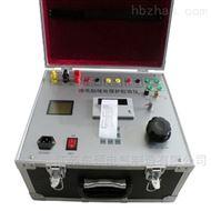 承装修试五级设备-三相继电保护测试仪厂家
