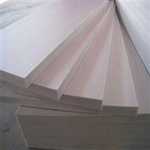 高抗壓擠塑板規格