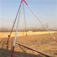 承装修试设备清单-金属抱杆生产厂家