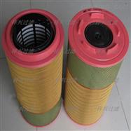 供应1613950300空压机空气滤芯价格优惠