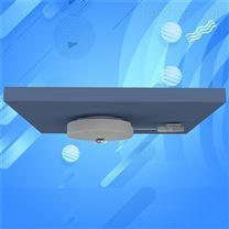 多功能空气质量检测仪温湿度传感器