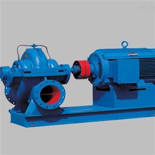 空调循环水泵报价
