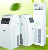 紫外线柜式空气消毒机