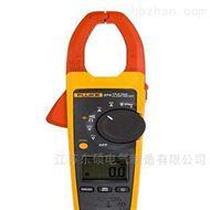 承装修试设备清单-厂家钳形电流表