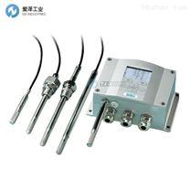 VAISALA温湿度变送器HMT330系列