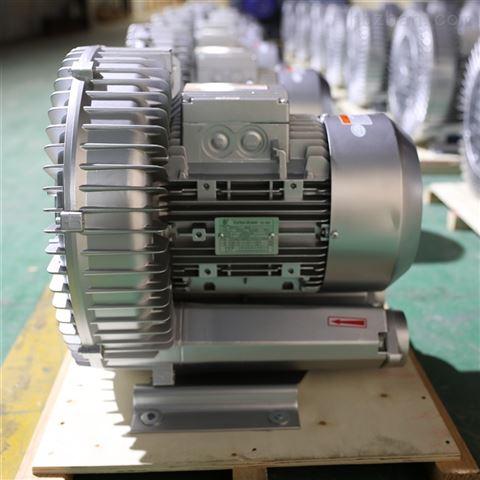 汽车脚垫振动刀切割机专用真空泵
