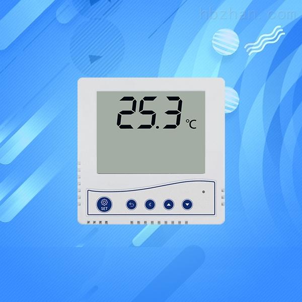 建大仁科温湿度计工业级
