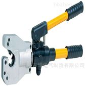 承装修试设备清单-600KN液压压接钳厂家