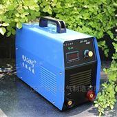 承装修试设备清单-厂家供应电焊机