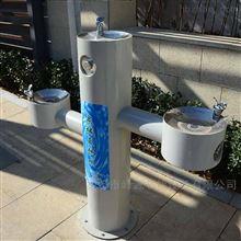园林工程饮水台